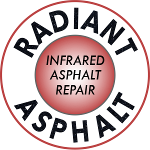 Radiant Asphalt